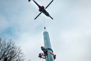 héliportage-pylone-radio