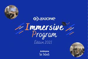 immersive-program-2021
