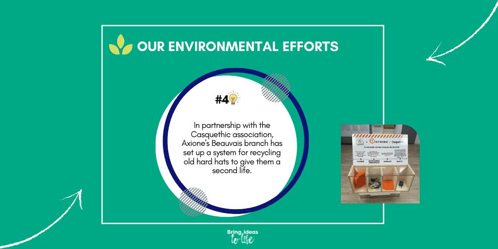 environmental-effort