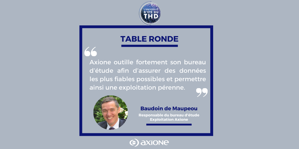 baudouin-de-maupeou-expert-axione